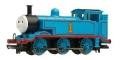 Thomas Wooden Railway