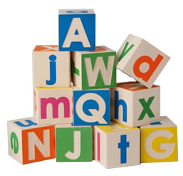 specialty toys case problem statistics solutions