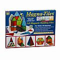 Magnatiles 32pc Clear