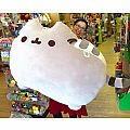 Pusheen Super Jumbo 41""