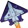 Space Shuttle Kite