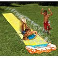 Slip N Slide Waverider with Boogie