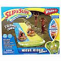 Slip N Slide Double Waverider with Boogies