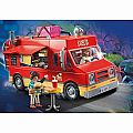 Playmobil Bundle: Playmobil the Movie