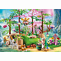 Playmobil Bundle: Fairies