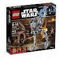 Lego Star Wars AT-ST Walker