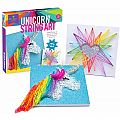 String Art Unicorn Kit