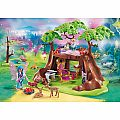 Playmobil Bundle: Fairy