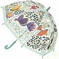 Djeco Flowers and Birds Umbrella