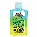 Clean-O-Saurus Hand Sanitizer
