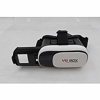 VR 3D Virtual Reality Viewer
