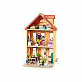 Playmobil Bundle: My Town