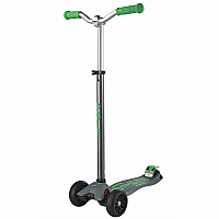 Maxi Deluxe Pro Scooter
