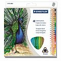 Steadtler Colored Pencils 48 ct