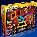 Magformers Designer 62 pc Set