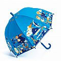 Djeco Deep Sea Umbrella