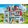 Playmobil Bundle: Dollhouse