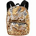 Magic Sequins Mini Backpack