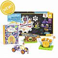 GoldieBlox Builder's Survival Kit