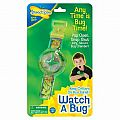 Watch-A-Bug Carded