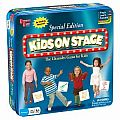 Kids on Stage Anniversary Tin Edition