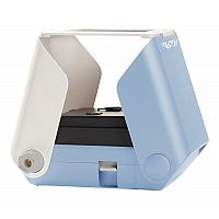Kiipix Smartphone Printer