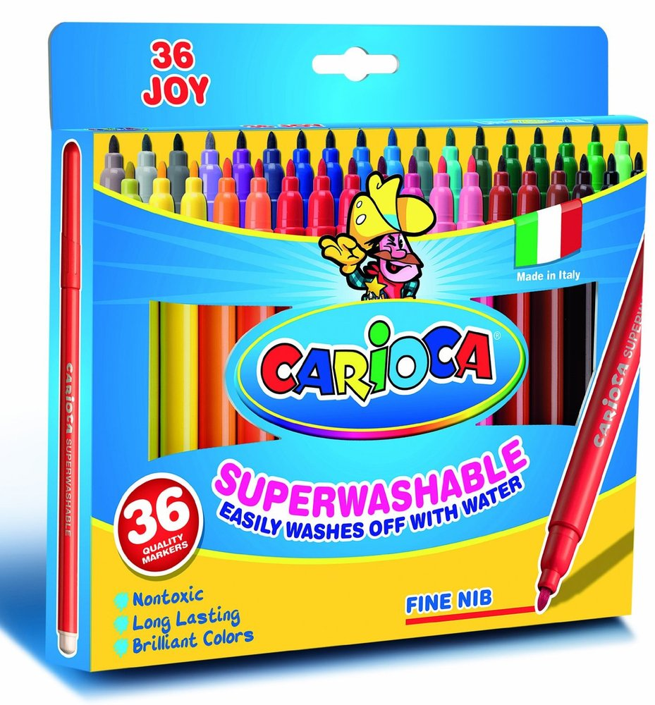 Coloring Supplies, Ideal for Adult Coloring - Building Blocks