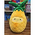 Squishable Massive Pineapple