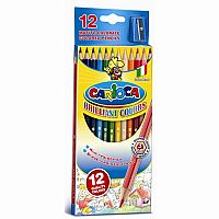 Coloring Supplies, Ideal for Adult Coloring