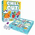 Chill Out!