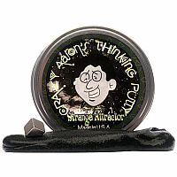 Crazy Aaron's thinking Putty - Super Magnetics