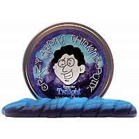 Crazy Aaron's Thinking Putty - Heat Sensitive Hypercolors