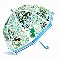 Djeco Wild Bird Umbrella