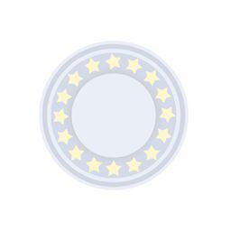 Krazy Kars
