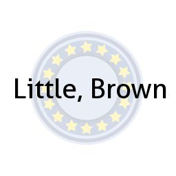Little, Brown