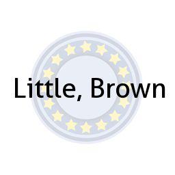 Little, Brown