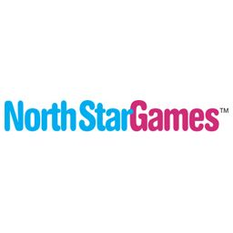 North Star Games