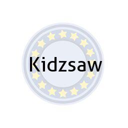 Kidzsaw