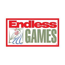 Endless Games