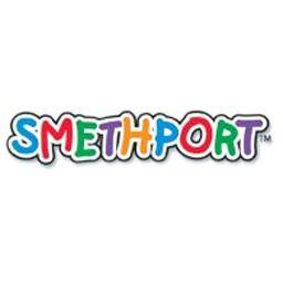 Smethport Specialty