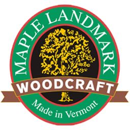 Maple Landmarks