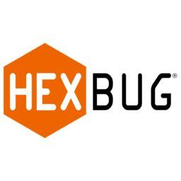 Innovation First