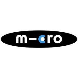 Micro Scooters Ltd