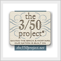 3-50 Project Banner