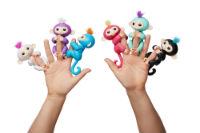 HOT!!! Fingerlings