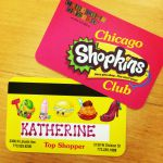Shopkins Club