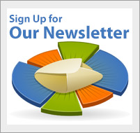 Sign Up for Our free toys newsletter