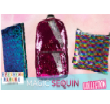 Magic Sequins