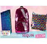 Magic Sequins