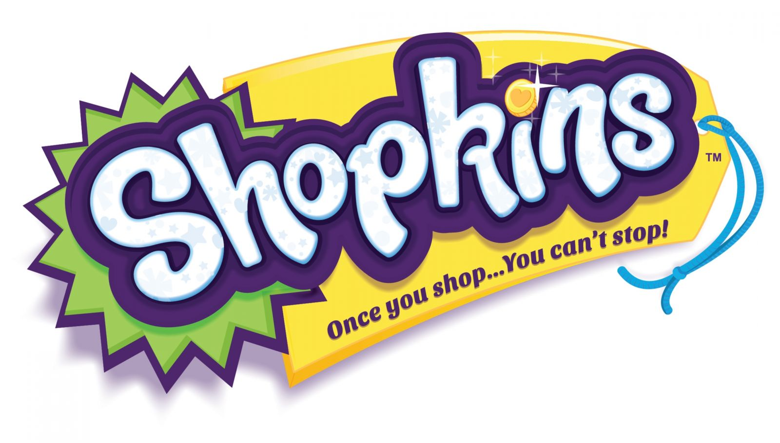 chicago shopkins club
